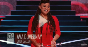 Black-Girls-Rock-Ava-Duvernay